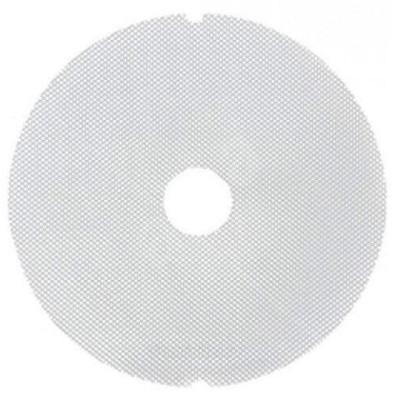 Mesh sheet for Ezidri FD1000